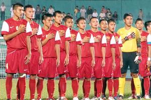 Đội tuyển U.19 Việt Nam